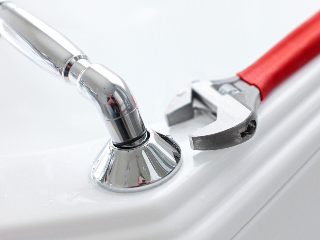 Rely on Got Drains Inc. for Drain Cleaning Services in Philadelphia, PA